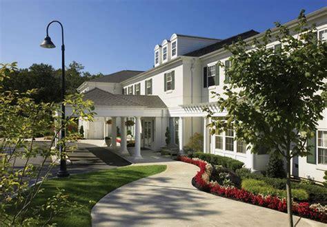 Menu for roses garden grill provided by allmenus.com. Marriott Vacation Club's Fairway Villas - Wonderful ...