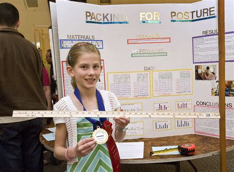 Fourth Grade Science Experiments Magnets Homeshealthinfo