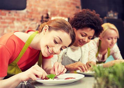 cours cuisine amiens cours de cuisine et pâtisserie amiens
