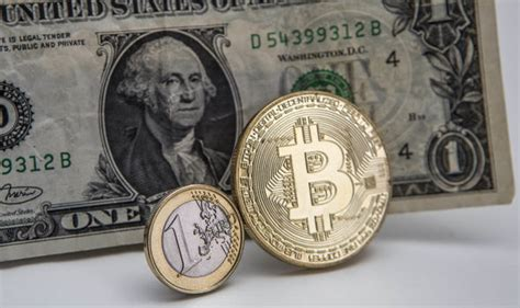 Bitcoin price and bitcoin price predictions were two of the biggest trends on twitter! Bitcoin price 2018: How much is one Bitcoin against US dollar today - BTC v USD | City ...