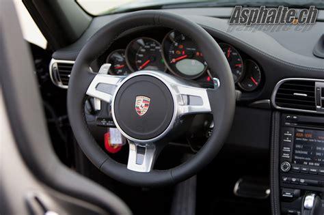 si鑒e auto sport black palette au volant 911 porsche forum marques