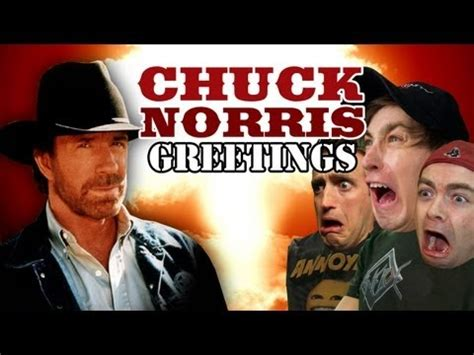 Know Your Meme Chuck Norris - chuck norris know your meme