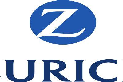 079.show number 079 407 93 32. Zurich Insurance Group Wiki