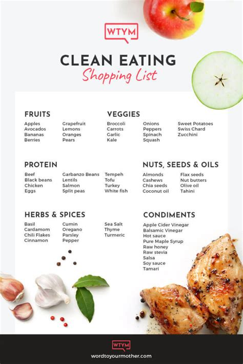 day healthy meal plan  weight loss word