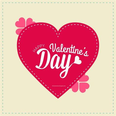 valentines day messages  husband husbandquotes