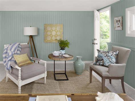 home interior colors interior design home color trends office 111156
