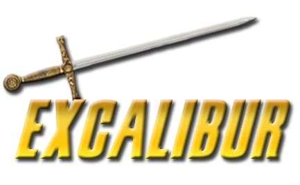 excalibur team golden valley middle school