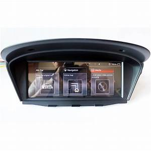Smart Guide Before Buying Aftermarket Bmw E60 Android
