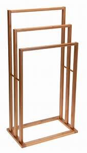 Bambou Artificiel Leroy Merlin : ide pour la salle de bain un porte serviettes en bambou ~ Dailycaller-alerts.com Idées de Décoration