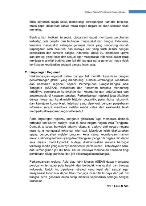 1 kebijakan nas_pemb_karakter_bangsa_2010_2025