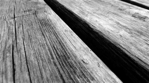 wood wallpapers hd pixelstalknet