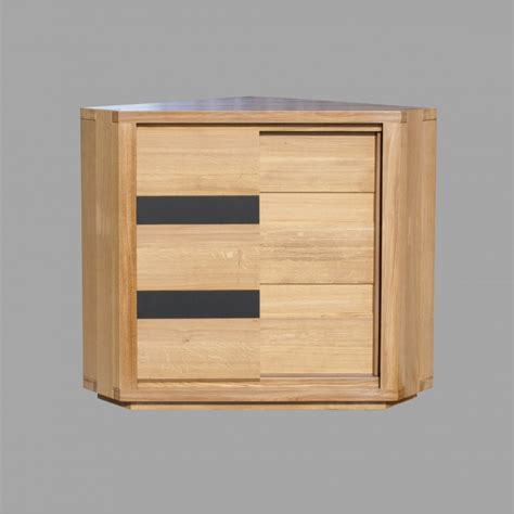 meuble d angle chambre meuble d 39 angle oslo meubles de normandie