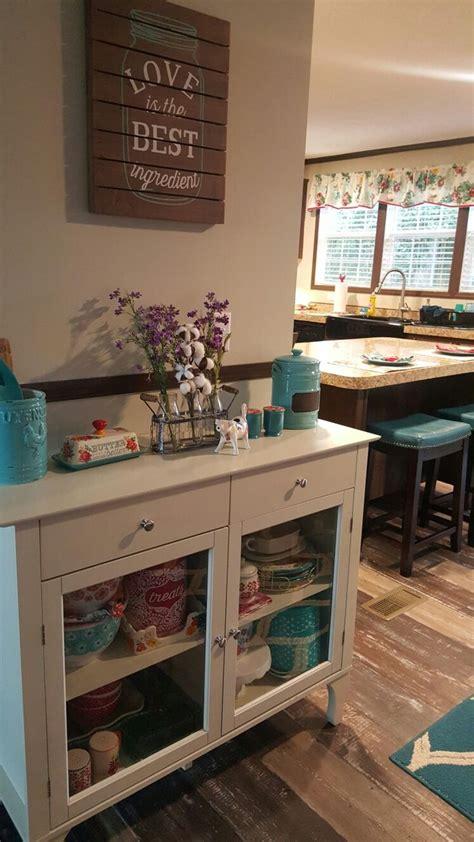 pioneer woman kitchen decor kitchen   pioneer