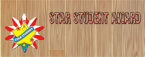 star student certificate templates   ideas