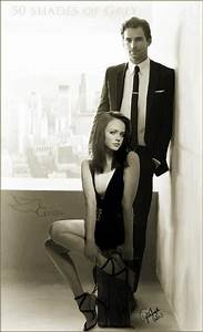 'Fifty Shades of Grey' Movie Cast Rumors: Alexis Bledel ...