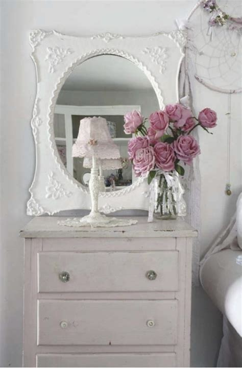 inexpensive shabby chic decor cool shabby chic style romantic home decor cheap but stylish art home design ideas
