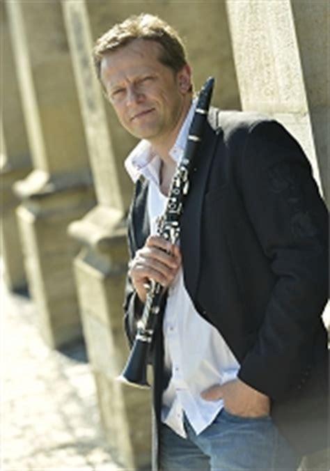 chambre des metier montpellier michel raison clarinettiste
