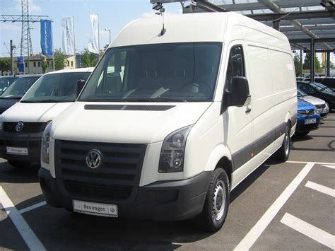 volkswagen crafter file crafter 001 jpg wikimedia commons