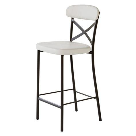 chaise haute pour ilot central chaise pour ilot de cuisine chaise pour ilot central