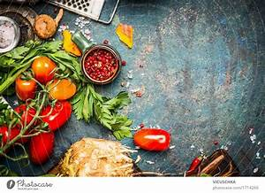 Green Healthy Eating - a Royalty Free Stock Photo from Photocase