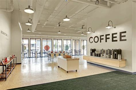 Church Foyer Designs by Best 25 Church Foyer Ideas On Church Design