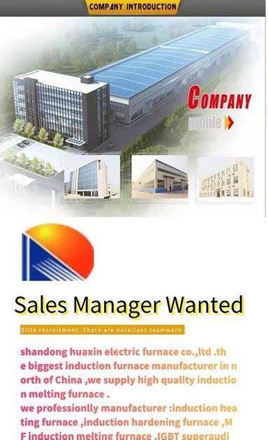 China machinery companies sale market yahoo com gmail com hotmail com. Boiler Manufacture Co Ltd Trading Yahoo Com Hotmail Com ...