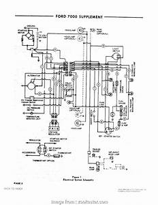 18 Cleaver Ford 3000 Electrical Wiring Diagram Ideas
