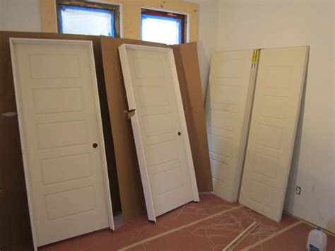 Prehung Interior Doors by Why Should We Prefer Prehung Interior Doors Door Design