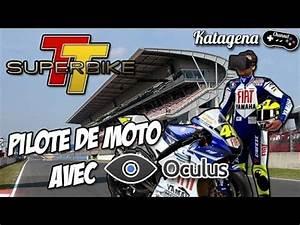 Pilote Moto Francais : superbike tt oculus rift pilote de moto let 39 s play video facecam fr francais youtube ~ Medecine-chirurgie-esthetiques.com Avis de Voitures