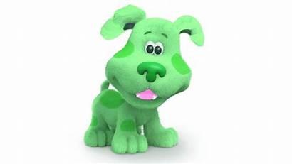 Clues Puppy Blues Fan Deviantart Favourites