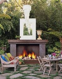 interesting small patio design ideas pictures 29 Cool Backyard Design Ideas - Shelterness