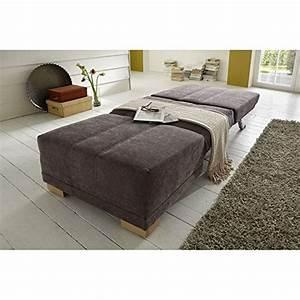 Schlafsofa 100 Cm Breit : schlafsessel 100 cm breit bestseller shop f r m bel und einrichtungen ~ Bigdaddyawards.com Haus und Dekorationen