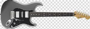 Wiring Diagram Guitar Electric