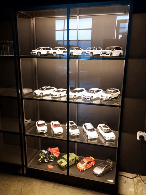 Led Lights For Display Case home displays chezrich