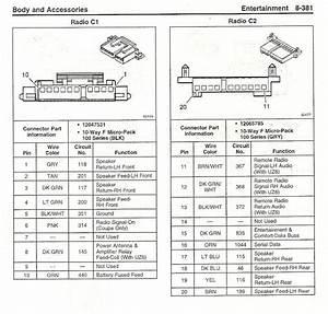C5 Rap Aftermarket Adapter - Corvetteforum