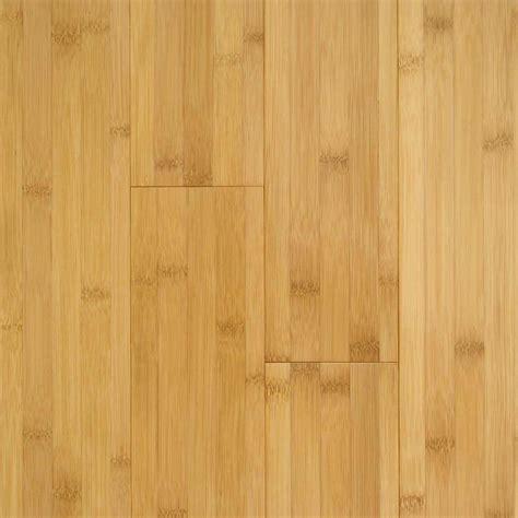bamboo interlocking flooring hawa flooring modern house
