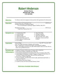 college central resume builder search results for sle resume for part time students calendar 2015