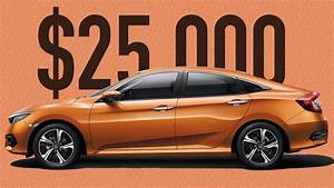 Automobile 25 : 10 best new cars under 25 000 ~ Gottalentnigeria.com Avis de Voitures