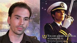 Abuse and disease in Scientology's Sea Org - YouTube