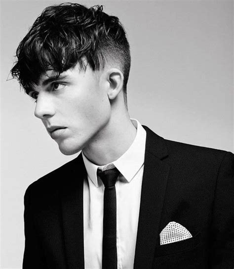 how to style haircuts 416 best hairstyles for images on 5055