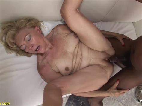 71 Years Old Grannies First Bbc Interracial Free Porn Videos Youporn