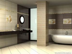 best sal de bain moderne gallery amazing house design With decoration sal de bain
