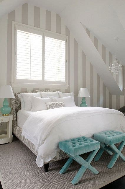60-30-10 Rule In Home Decor: 25 Ideas - DigsDigs