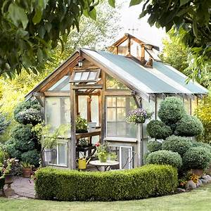 a, gallery, of, garden, shed, ideas