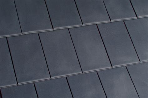 Monier Roof Tiles Rosehill by Monier Prime
