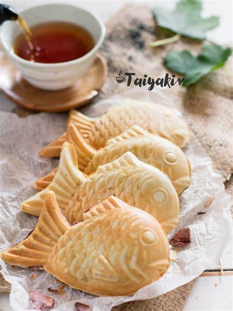 Best 25+ Japanese Street Food Ideas On Pinterest Japan
