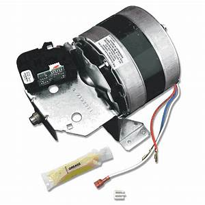 Replacement Motor For Liftmaster 8355