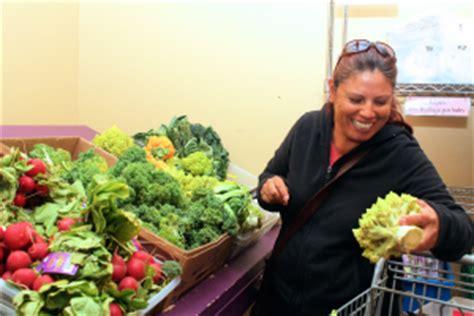 food pantry lafayette in volunteer