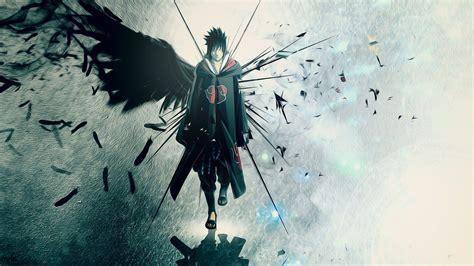 epic dark anime wallpaper full hd p  pc