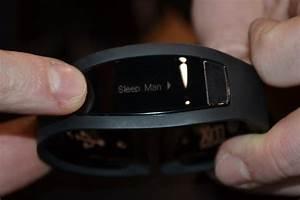 garmin vivofit technomaniac technologies et gadgets With robe fourreau combiné avec bracelet connecté sport garmin